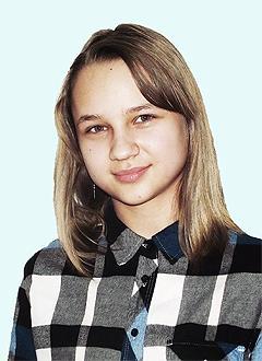 Настя Коловская, 13 лет, сахарный диабет 1-го типа, требуются расходные материалы к инсулиновой помпе. 136157 руб.