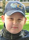 Артем Двуреченских, острый лимфобластный лейкоз, спасет трансплантация костного мозга, 1513376 руб.