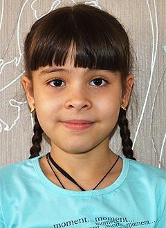 Юля Ветчинкина, 9 лет, сахарный диабет 1 типа, требуются расходные материалы к инсулиновой помпе. 136157 руб.