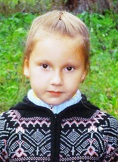 Вика Букреева, 10 лет, сахарный диабет 1 типа, требуются расходные материалы к инсулиновой помпе. 155165 руб.