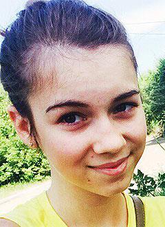 Катя Орлова, 15 лет, сахарный диабет 1-го типа, требуются расходные материалы к инсулиновой помпе. 155165 руб.