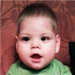 Марк Ярошевский, детский церебральный паралич, требуется лечение, 199430 руб.