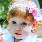 Ксюша Кононова, врожденный порок сердца, спасет эндоваскулярная операция, 339063 руб.
