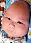 Валера Стрекаловский, 4 месяца, врожденный гиперинсулинизм, требуется лекарство. 140073 руб.