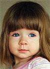 Альбина Кандеева, 2 года, врожденный гиперинсулинизм, требуется лекарство. 104356 руб.