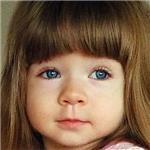 Альбина Кандеева, врожденный гиперинсулинизм, требуется лекарство, 161556 руб.