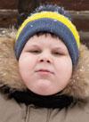 Матвей Пичужкин, атипичный аутизм, задержка психоречевого развития, требуется курсовое лечение , 198100 руб.