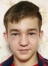 Артем Лапшин, 15 лет, сахарный диабет 1-го типа, требуются расходные материалы к инсулиновой помпе на год. 133675 руб.