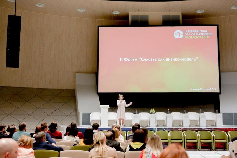 Координатор донорских акций РДКМ Людмила Геранина рассказывает о донорстве костного мозга